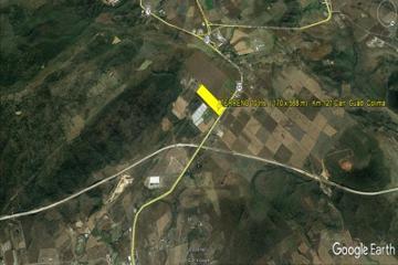 Foto de terreno industrial en venta en Acatlan de Juárez, Acatlán de Juárez, Jalisco, 3224495,  no 01