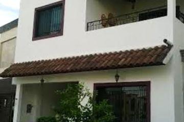 Foto de casa en venta en Real de Cumbres 1er Sector, Monterrey, Nuevo León, 1807222,  no 01