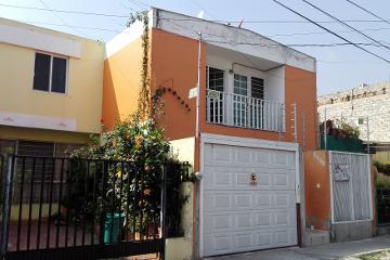 Foto de casa en venta en Revolución, Guadalajara, Jalisco, 2533316,  no 01