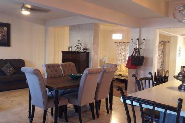 Foto de casa en venta en Terrazas Del Mirador, Hermosillo, Sonora, 2469294,  no 01