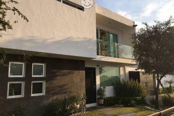 Foto de casa en renta en El Mirador, Querétaro, Querétaro, 3011147,  no 01