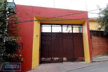 Foto de casa en venta en Lomas de Memetla, Cuajimalpa de Morelos, Distrito Federal, 2952172,  no 01