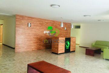 Foto de local en renta en Centro SCT Aguascalientes, Aguascalientes, Aguascalientes, 4557389,  no 01