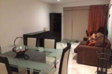 Foto de departamento en renta en Cuauhtémoc, Cuauhtémoc, Distrito Federal, 2952247,  no 01