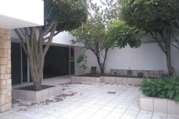Foto de casa en renta en Jardines Universidad, Zapopan, Jalisco, 2203538,  no 01