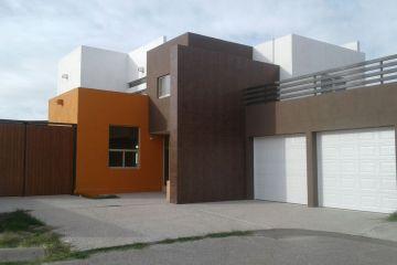 Foto de casa en venta en Misiones de los Lagos, Juárez, Chihuahua, 3017090,  no 01