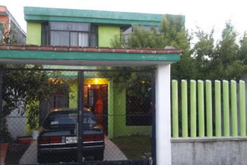 Foto de casa en venta en San Miguel, Zumpango, México, 2470501,  no 01