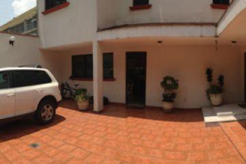 Foto de casa en venta en Lindavista Sur, Gustavo A. Madero, Distrito Federal, 2233337,  no 01