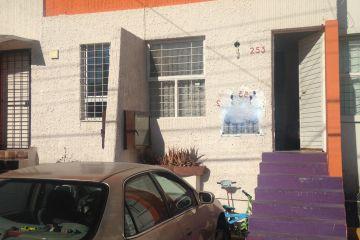 Foto de casa en venta en Villas Del Tepeyac, Zapopan, Jalisco, 2923206,  no 01