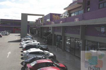 Foto de local en venta en Juriquilla, Querétaro, Querétaro, 2835903,  no 01