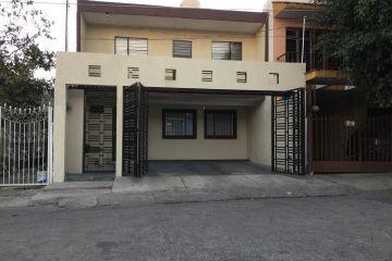 Foto de casa en venta en Santa Elena Alcalde Poniente, Guadalajara, Jalisco, 2902705,  no 01