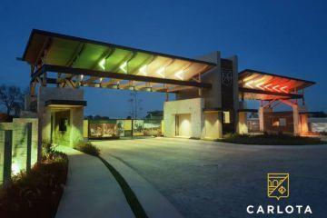 Foto de terreno habitacional en venta en Puerta Real, Corregidora, Querétaro, 4477438,  no 01