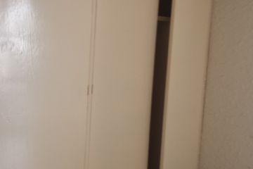 Foto de casa en venta en Paseos de Churubusco, Iztapalapa, Distrito Federal, 1655498,  no 01