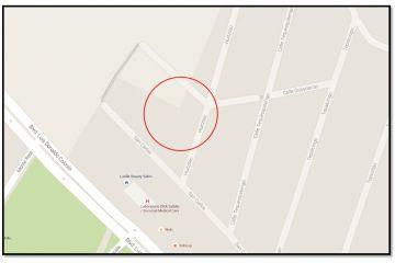 Foto principal de terreno habitacional en venta en oaxtepec, san alberto 2894113.