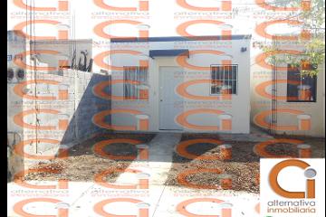 Foto de casa en venta en Villas de San Francisco, General Escobedo, Nuevo León, 2819326,  no 01