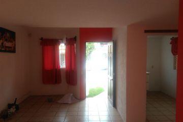 Foto de casa en venta en Morelia Centro, Morelia, Michoacán de Ocampo, 4715352,  no 01