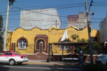 Foto de local en renta en Industrial, Gustavo A. Madero, Distrito Federal, 1799116,  no 01
