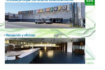 Foto de local en venta en Chihuahua 2094, Chihuahua, Chihuahua, 2204515,  no 01