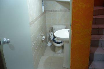 Foto de casa en venta en Valle de las Palmas I, Apodaca, Nuevo León, 2474598,  no 01