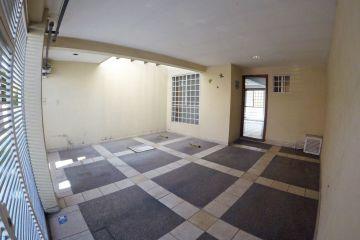 Foto de casa en venta en Real de San José, León, Guanajuato, 2464105,  no 01