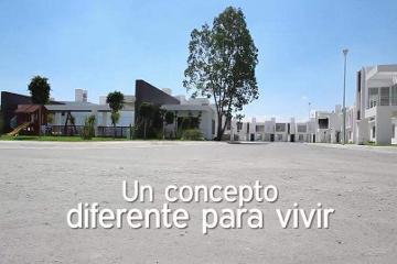 Foto de casa en venta en Santa Barbara, San Luis Potosí, San Luis Potosí, 2584571,  no 01