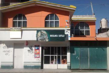 Foto de casa en venta en Minerales de Guadalupe Sur, Puebla, Puebla, 2803095,  no 01