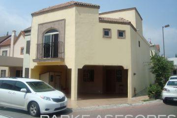Foto principal de casa en venta en leonardo da vinci, cumbres renacimiento 1 sector 2836085.