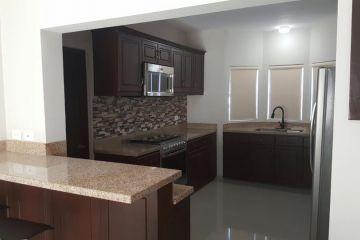 Foto de casa en renta en Cabo San Lucas Centro, Los Cabos, Baja California Sur, 2815407,  no 01