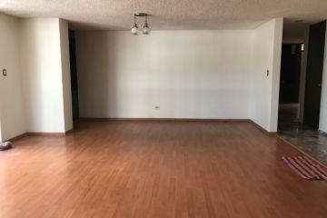 Foto de departamento en renta en Del Valle Centro, Benito Juárez, Distrito Federal, 3067084,  no 01