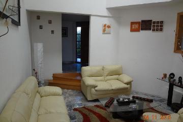 Foto de casa en venta en El Caracol, Coyoacán, Distrito Federal, 2930744,  no 01