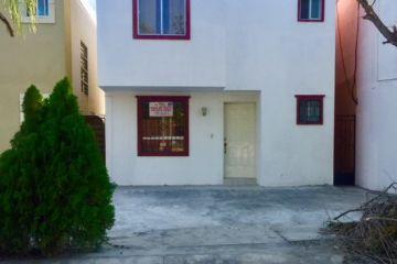 Foto de casa en venta en Jardines de San Patricio, Apodaca, Nuevo León, 4713196,  no 01