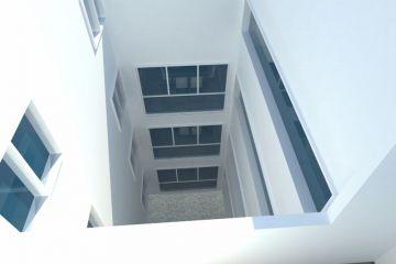 Foto de departamento en venta en Mariano Escobedo, Miguel Hidalgo, Distrito Federal, 1442775,  no 01