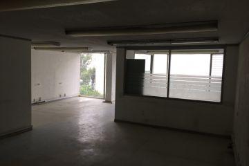 Foto de oficina en renta en Roma Sur, Cuauhtémoc, Distrito Federal, 2579336,  no 01