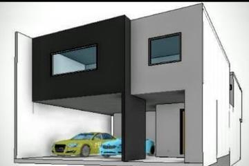 Foto de casa en venta en Contry Sur, Monterrey, Nuevo León, 2903094,  no 01