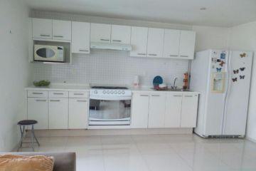 Foto de departamento en renta en Anahuac I Sección, Miguel Hidalgo, Distrito Federal, 2844302,  no 01