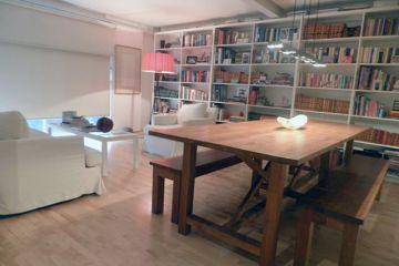 Foto de departamento en renta en Condesa, Cuauhtémoc, Distrito Federal, 2765765,  no 01