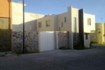 Foto de casa en renta en Fauna Marina, Puebla, Puebla, 2759246,  no 01