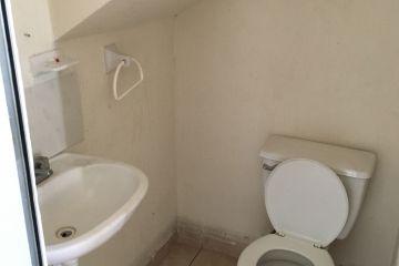 Foto de casa en condominio en venta en Jardines de Santiago, Querétaro, Querétaro, 3015272,  no 01