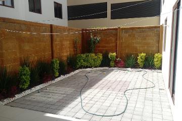 Foto de departamento en renta en Puerta Real, Corregidora, Querétaro, 3048322,  no 01