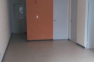 Foto de departamento en venta en El Arcángel, Querétaro, Querétaro, 2918396,  no 01