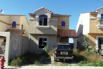 Foto de casa en venta en Urbi Quinta del Cedro, Tijuana, Baja California, 2771136,  no 01