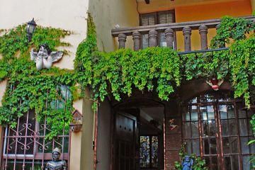 Foto de casa en venta en La Misión, Celaya, Guanajuato, 1472105,  no 01