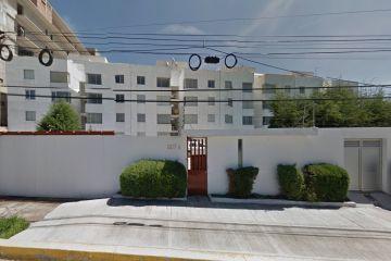 Foto de departamento en renta en Ex-Hacienda de Santa Teresa, San Andrés Cholula, Puebla, 2751573,  no 01