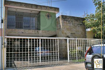 Foto de oficina en renta en Providencia 1a Secc, Guadalajara, Jalisco, 2404469,  no 01
