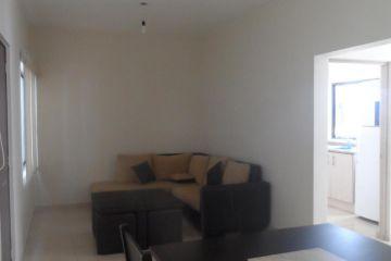 Foto de departamento en renta en Tlalpan, Tlalpan, Distrito Federal, 2570581,  no 01