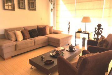 Foto de departamento en renta en Del Valle Centro, Benito Juárez, Distrito Federal, 2985076,  no 01