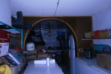 Foto de casa en venta en Geovillas San Jacinto, Ixtapaluca, México, 1356953,  no 01
