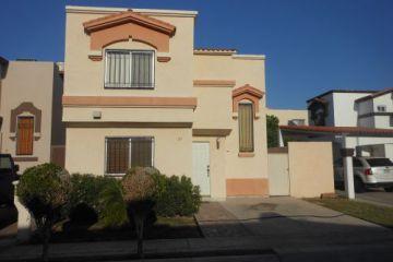 Foto de casa en renta en Marsella Residencial, Hermosillo, Sonora, 1399485,  no 01