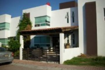 Foto de casa en venta en Centro, Querétaro, Querétaro, 1011997,  no 01