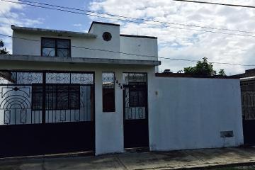 Foto de casa en venta en Primavera, Amealco de Bonfil, Querétaro, 1017833,  no 01